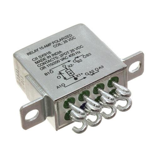 FCA-215-CY4__A132301-ND