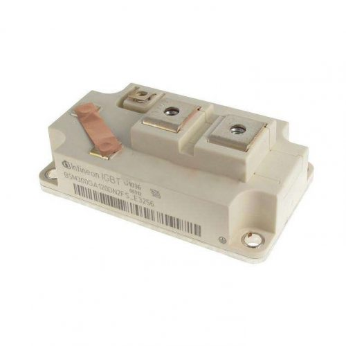 BSM300GA120DN2FS-E3256-POWER-MODULE-IGBT-BSM300GA120DN2FS-3256-BSM300GA120DN2FSE3256