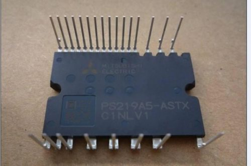 KeteLing-Free-Shipping-NEW-PS219B4-AS-PS219A5-AS--module